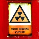 The Untold Truth of Chernobyl