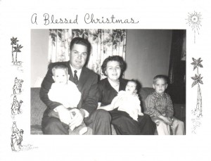 BlessedChristmas1959